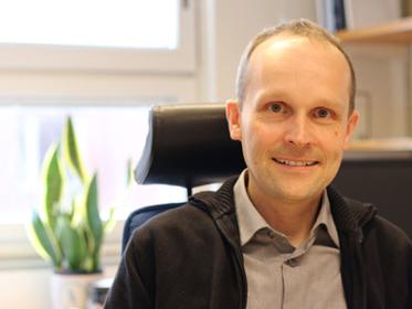 Johan nilsson phd thesis