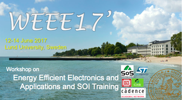 EIT, Event archive, 2017